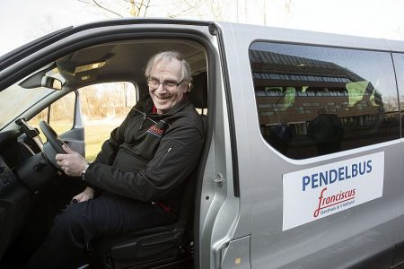 pendelbus_vlietland